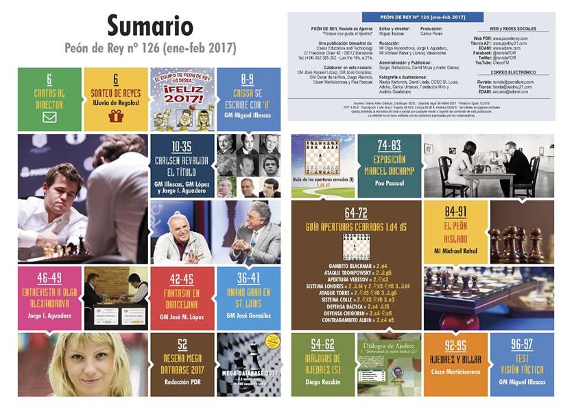 pdr-126_sumario