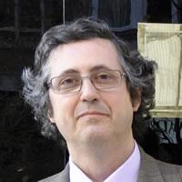Alberto Bañón
