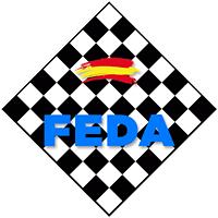 Campeonato España sub16 (Granada) @ Hotel Best Western Salobreña