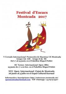 Montcada (Barcelona) @ Hotel Ciudad de Montcada