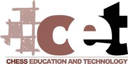 logo_CET_color_265X132