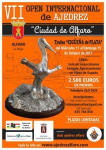 Alfaro (La rioja) @ Sala de Exposiciones del Antiguo Ayuntamiento