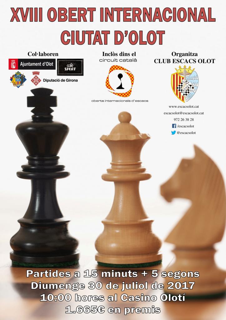 Olot ( Girona ) @ Casino Oloti