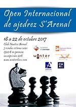Arenal ( Palma de Mallorca ) @ Club nautico de Llucmajor