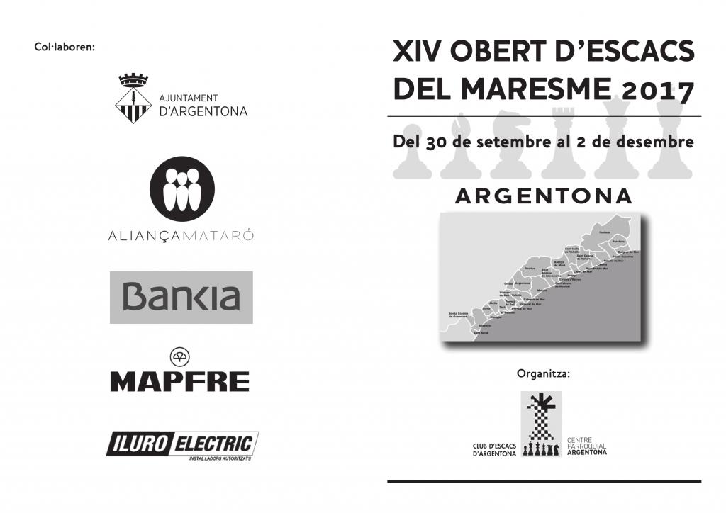 Argentona ( Barcelona ) @ Escola Argentona