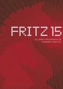 fritz15