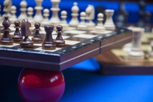 ajedrez y billar 01