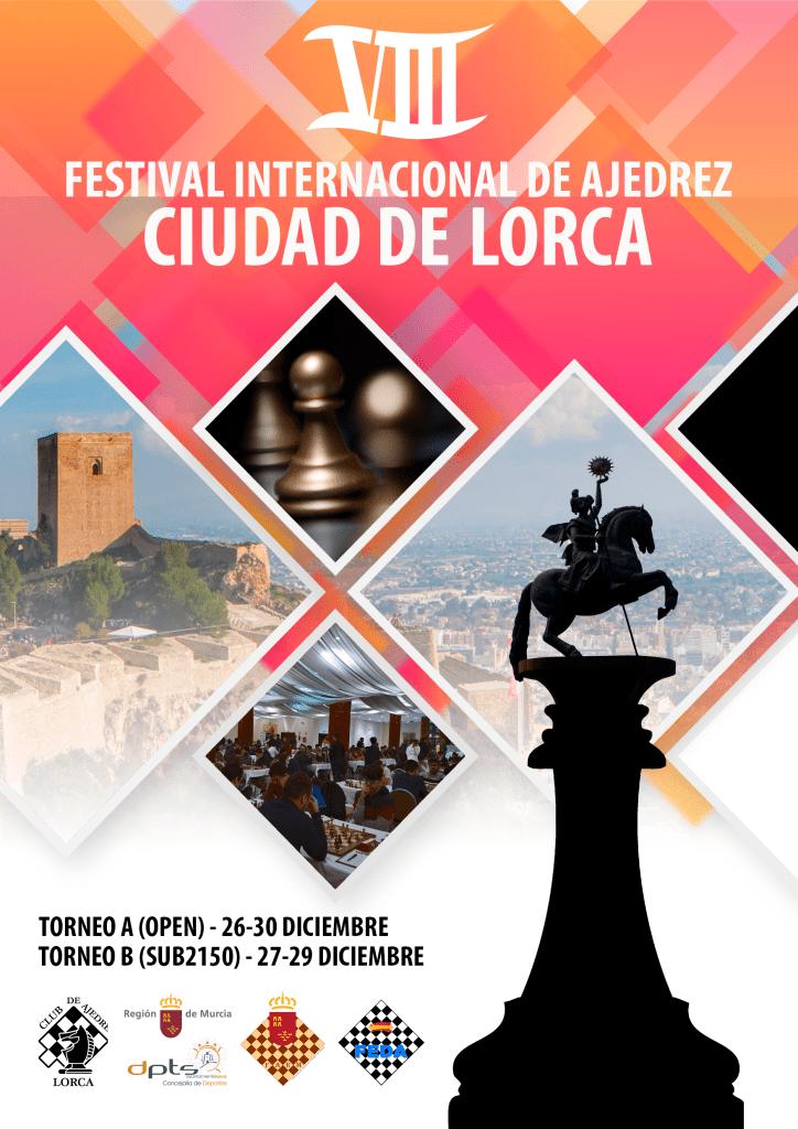 LORCA - Murcia @ Hotel Jardines de Amaltea | Lorca | Región de Murcia | España