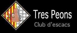 V Obert Vila de Gràcia per majors de 55 anys @ Club Tres Peons