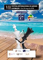 7º Open Internacional LLucmajor @ Club Nautico Arenal | Llucmajor | Illes Balears | España