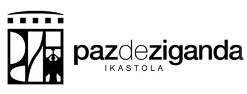 XXVIII. MEMORIAL PAZ DE ZIGANDA @ Ikastola Paz de Ziganda | Villava | Navarra | España