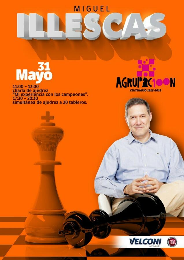 CENTENARIO AGRUPACION ARTISTICA ARAGONESA @ Agrupacion Artistica Aragonesa