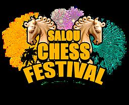 III SALOU CHESS FESTIVAL @ Hotel Olympus Palace | Salou | Catalunya | España
