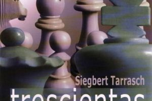 trescientas-partidas-de-ajedrez
