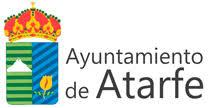 ATARFE - GRANADA @ CENTRO CULTURAL MEDINA ELVIRA