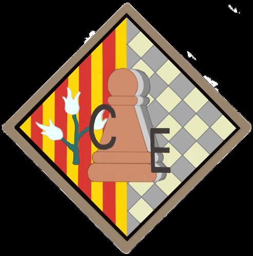 VILA DE GRÁCIA - Barcelona @ Club Tres Peons