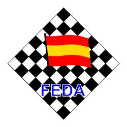 Campeonato de España Individual de Ajedrez Relámpago 2018 @ Plaza Vazquez de Molina