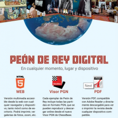 pdr_suscripcion_digital
