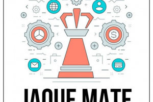 jaque mate (2018)