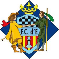 Torneig Obert Memorial David Garcia Ilundain @ Federació Catalana d´Escacs