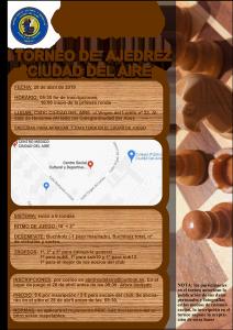 ALCALÁ DE HENARES (Madrid) @ Alcalá de Henares | Comunidad de Madrid | España
