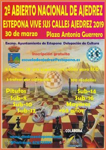 ESTEPONA (Málaga) @ Estepona | Andalucía | España