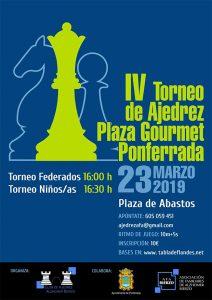 PONFERRADA (León) @ Ponferrada | Castilla y León | España