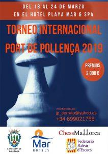 POLLENÇA (Mallorca) @ Pollensa | Islas Baleares | España