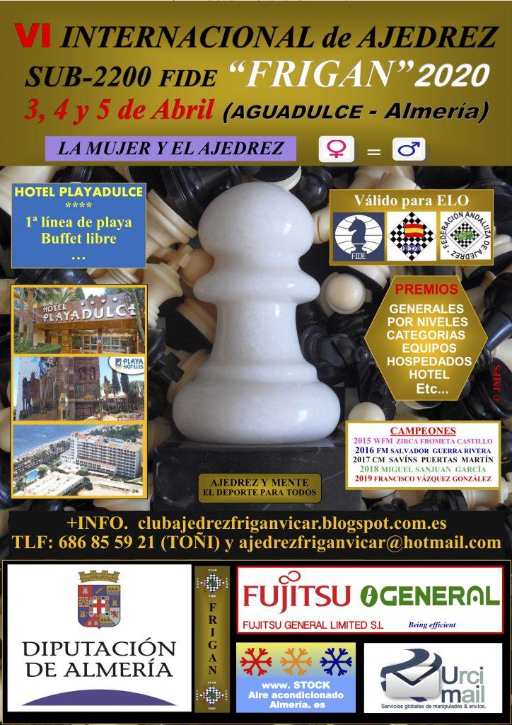 AGUADULCE - Almería @ Hotel Playadulce**** | Aguadulce | Andalucía | España