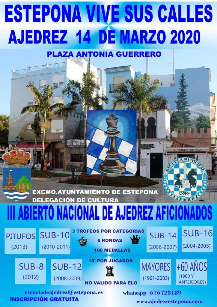 ESTEPONA - (Málaga) @ Plaza Antonia Guerrero | Estepona | Andalucía | España