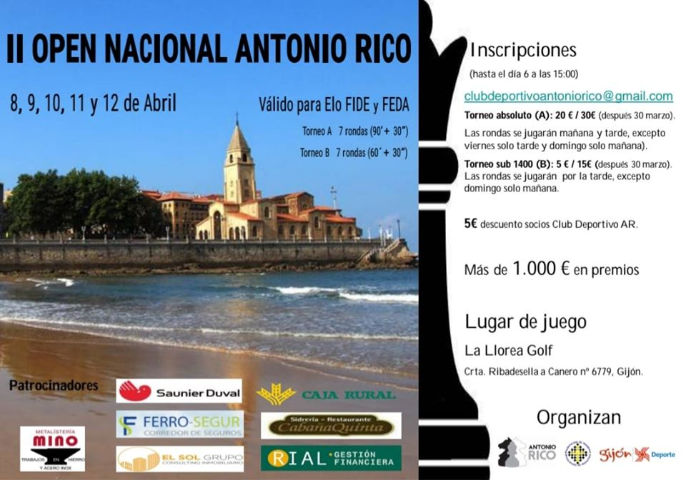 GIJÓN - (Asturias) @ Restaurante La Hacienda de La Llorea Golf | Gijón | Principado de Asturias | España
