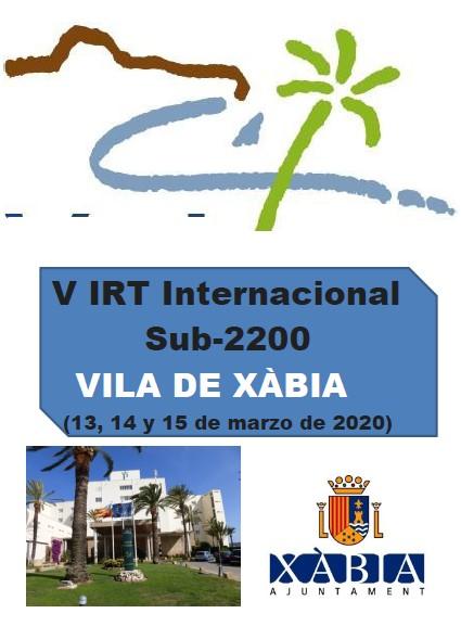 VILA DE XÀBIA - (Alicante) @ Parador Nacional de Jávea | Bahía de Jávea | Comunidad Valenciana | España