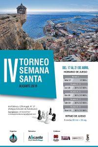 ALICANTE @ Alicante | Comunidad Valenciana | España
