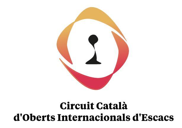 BARBERÀ - (Barcelona) @ Barberà del Vallès | Catalunya | España