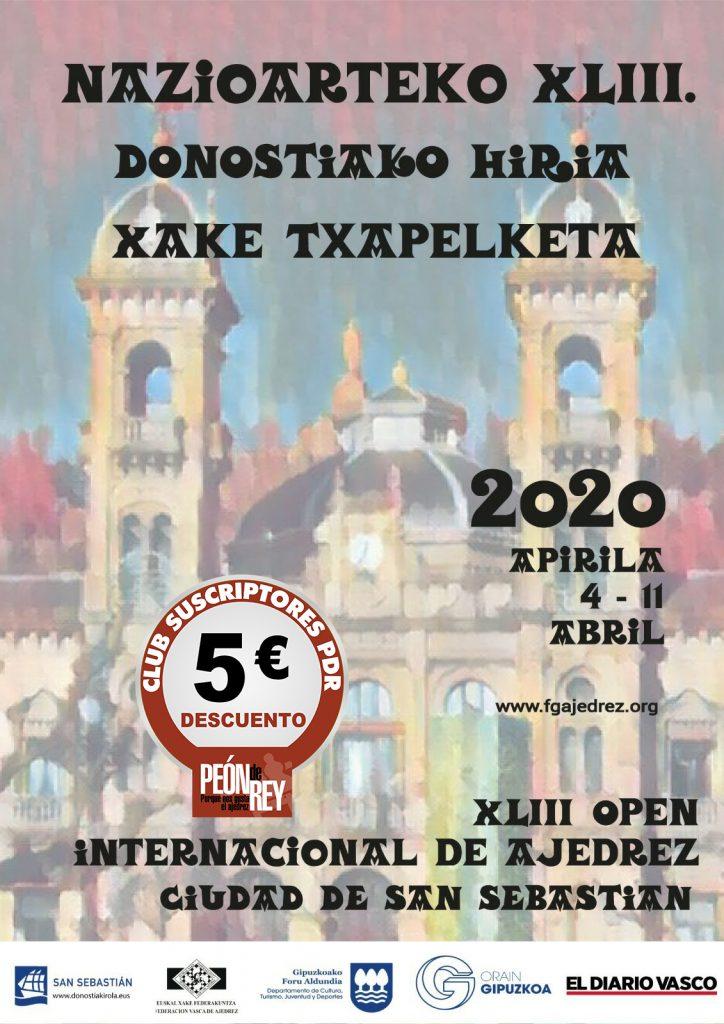 SAN SEBASTIÁN - (Guipúzcoa) @ Salón de Plenos del Ayuntamiento | Donostia | Euskadi | España
