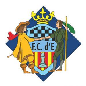 Ct. Catalunya d'Edats @ Cataluña | España