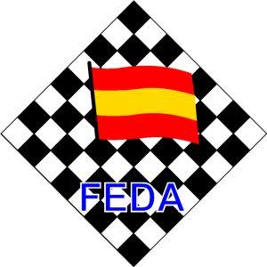 Cto. España sub8 @ Hotel Salobreña | Salobreña | Andalucía | España