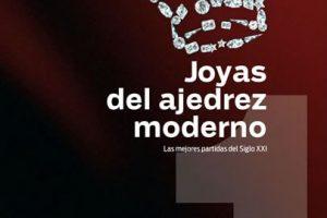 joyas-1