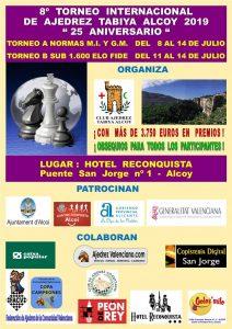 Alcoy (Alicante) @ HOTEL RECONQUISTA | Alcoi | Comunidad Valenciana | España