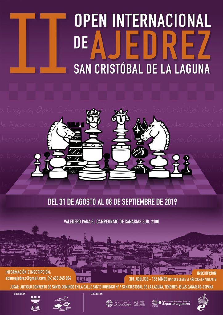 SAN CRISTÓBAL DE LA LAGUNA (TENERIFE) @ San Cristóbal de la Laguna | San Cristóbal de La Laguna | Canarias | España