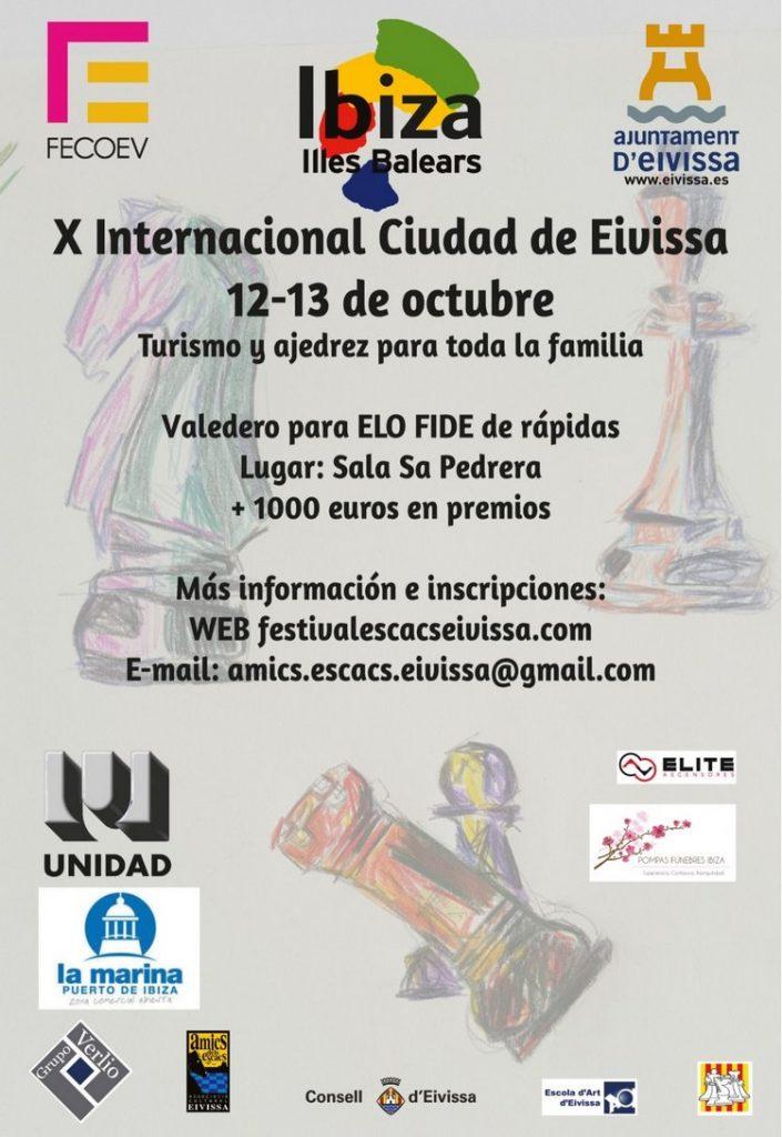 IBIZA - Islas Baleares @ Centre Artesanal Sa Pedrera | Eivissa | Illes Balears | España