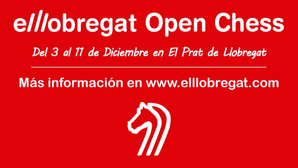 EL PRAT DE LLOBREGAT - Barcelona @ CEM Estruch | El Prat de Llobregat | Catalunya | España