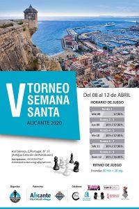 ALICANTE @ Hall Séneca | Alacant | Comunidad Valenciana | España