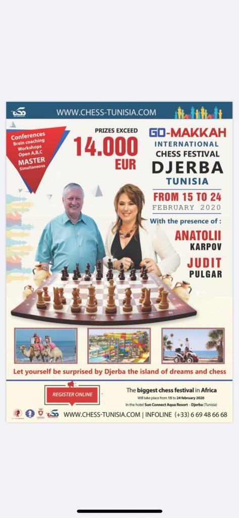 TÚNEZ @ Hotel Sun Connect | Djerba Midun | Medenine | Túnez