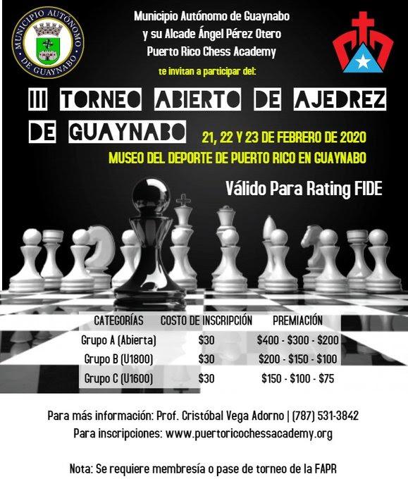 GUAYNABO - Puerto Rico @ Museo del Deporte | Guaynabo | Guaynabo | Puerto Rico