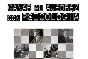 ganar-al-ajedrez-con-psicologia