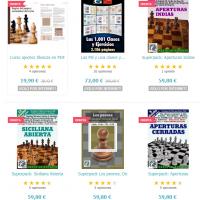 price_e-book_144