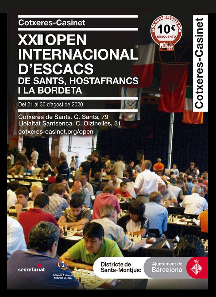 SANTS - (Barcelona) @ Auditori del Centre Cívic de les Cotxeres de Sants | Barcelona | Catalunya | España