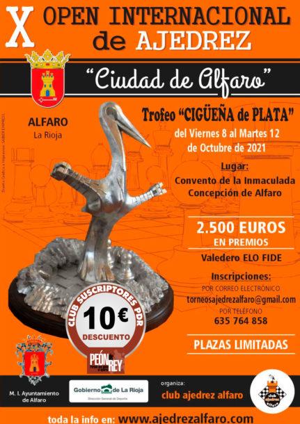open-alfaro-2021